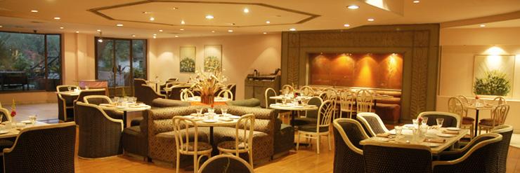 Tuli hotels resorts kanha resort nagpur pench